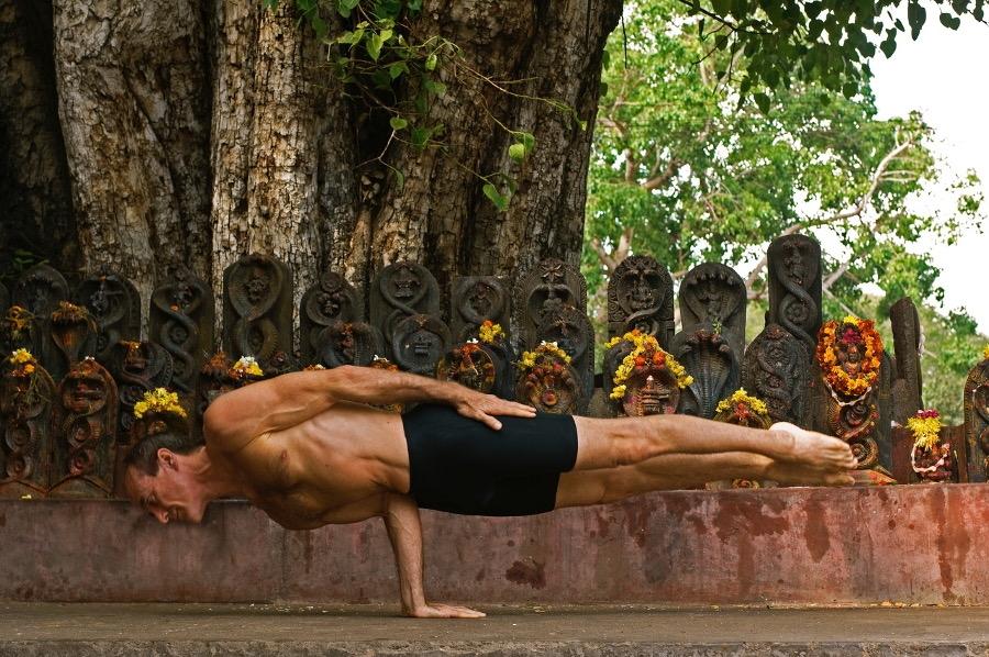 100 hour ashtanga next level training with david swenson   yoga levels