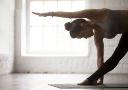 die besten yoga arten zum abnehmen within erkundung der verschiedenen arten von yoga