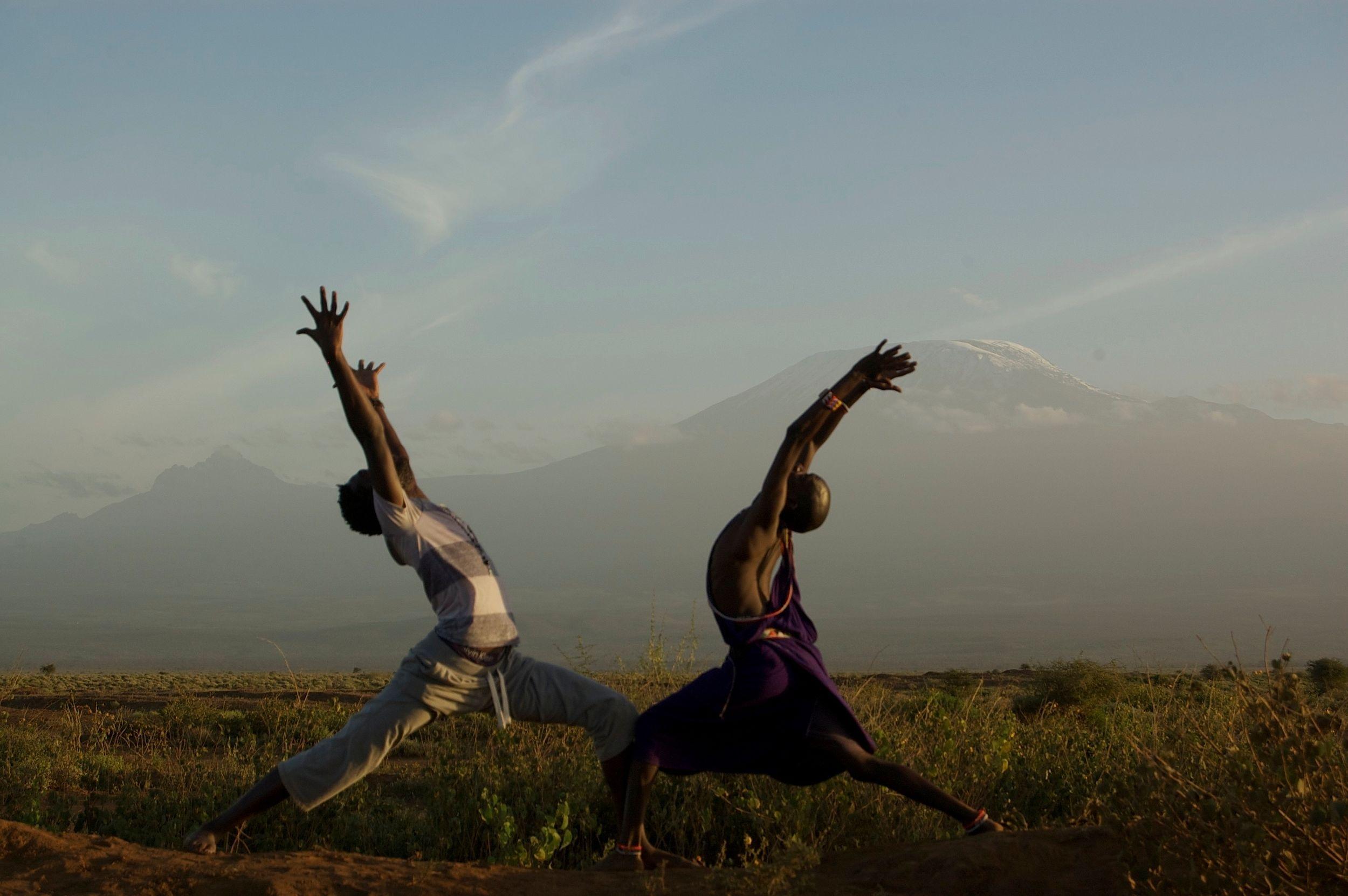 die kraft des lebens qtopia kino bar   kraft des yoga