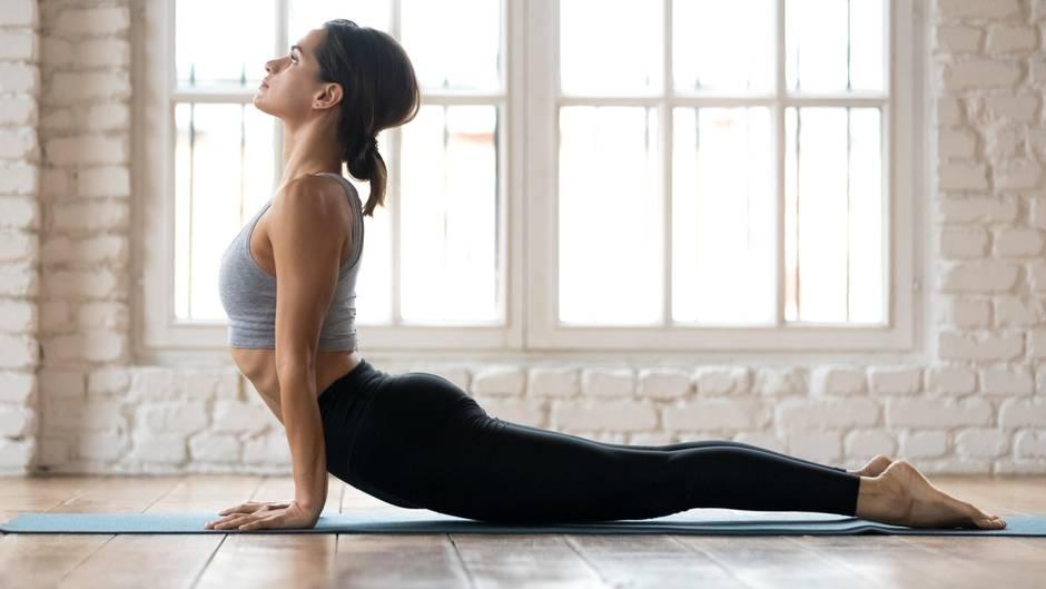 die wichtigsten tipps für einsteiger | yoga für anfänger