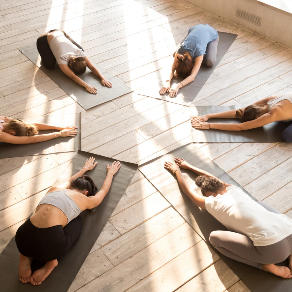 was ist yoga Überhaupt und warum du es praktizieren | [%praktizieren yoga
