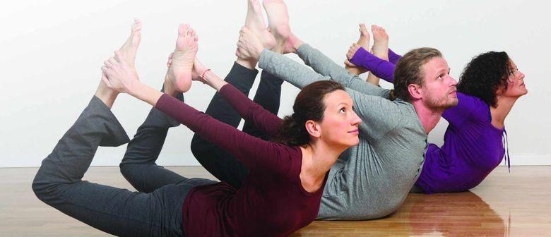 was sie wissen müssen, bevor sie mit yoga beginnen   yoga levels