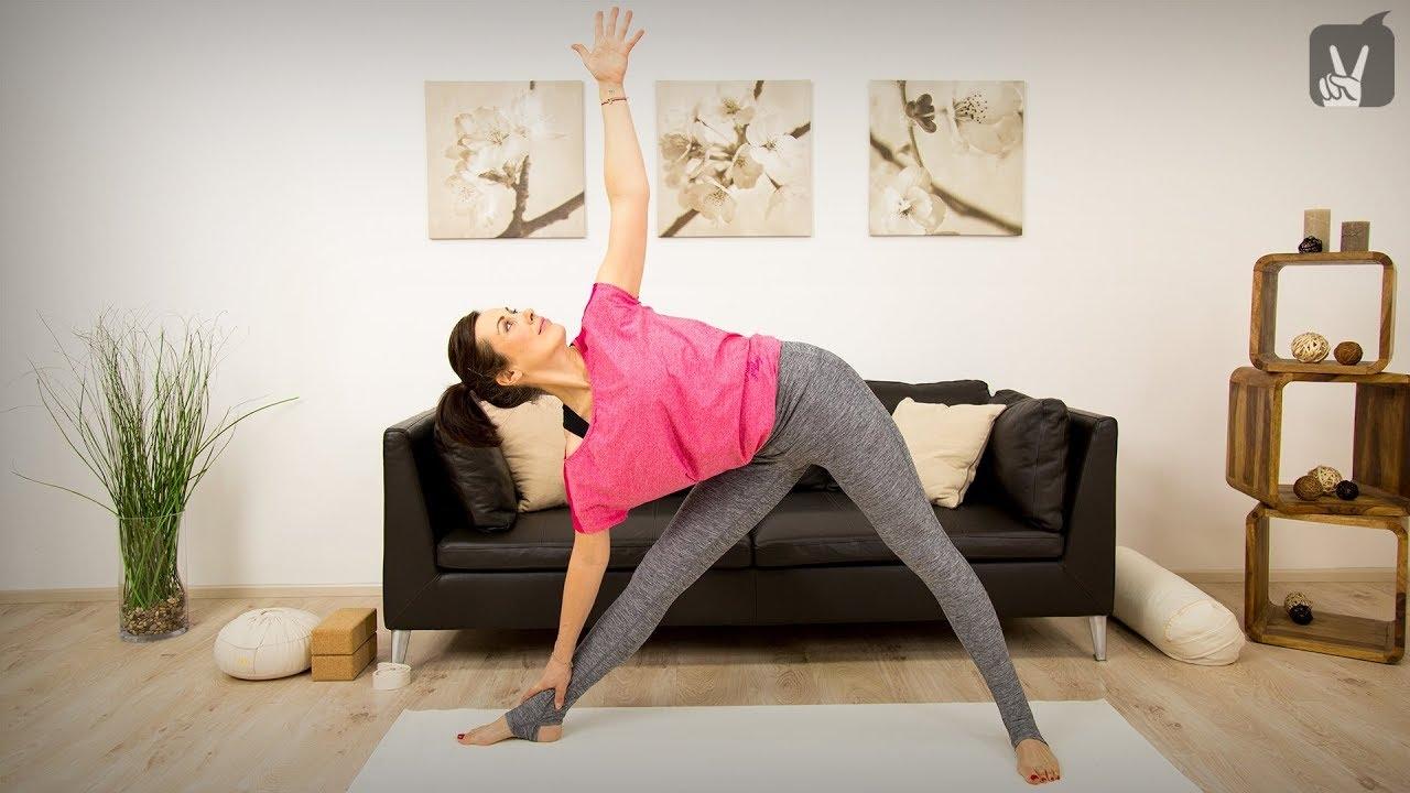 yoga für schwangere   yoga für anfänger