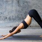 Yoga Übungen Für Anfänger   Yoga Für Anfänger