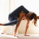 Basic Most Advanced Yoga Poses Photos