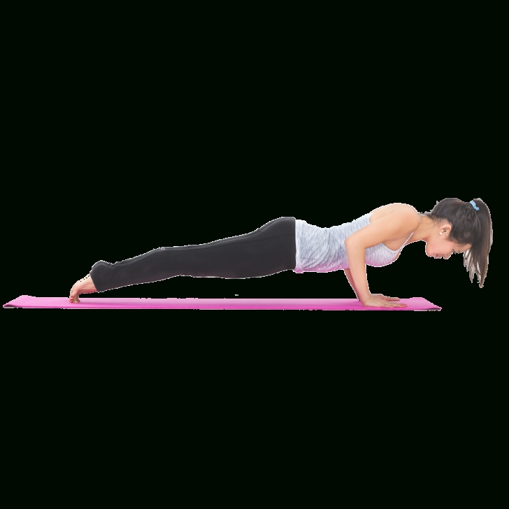 basic yoga exercises benefits photo