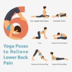 Basic Yoga For Back Pain Pictures