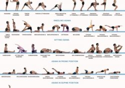best hatha yoga poses for beginners pictures