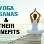 Best Yoga Asanas And Their Benefits Images
