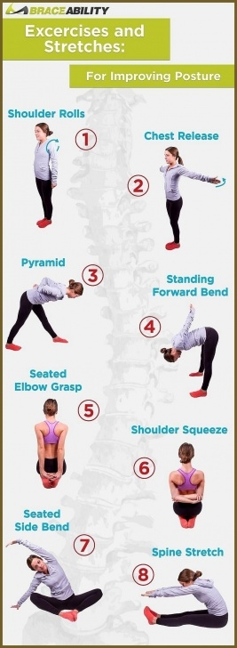 best yoga asanas benefits image