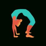 Best Yoga Asanas Benefits Photos