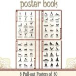 Best Yoga Asanas Book Images