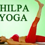 Best Yoga Asanas Kannada Image