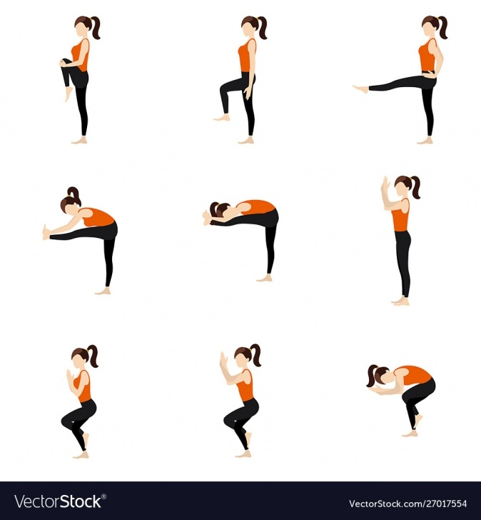 best yoga asanas photos photo