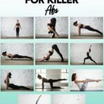 Best Yoga Exercises For Abs Images