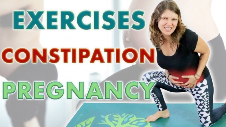 best yoga exercises for constipation photos
