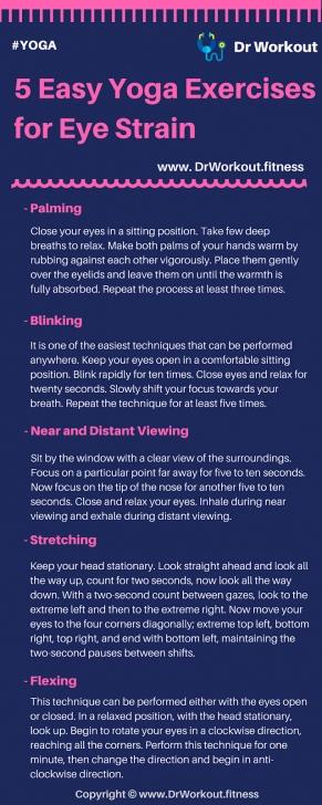 best yoga exercises for eye problems photos