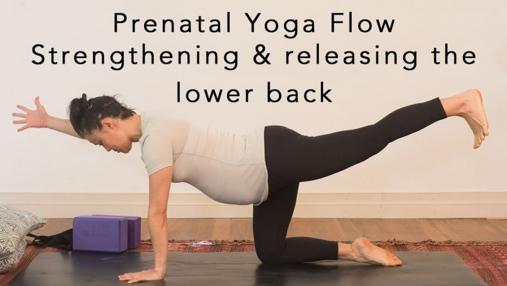 best yoga for lower back pain pregnancy images