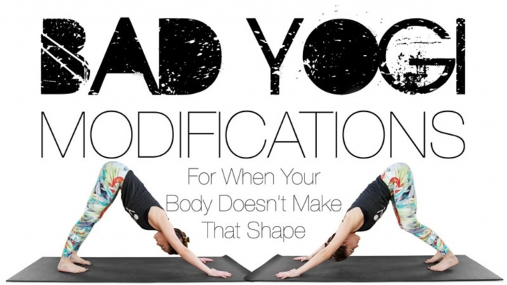 best yoga poses downward facing dog for beginners pictures
