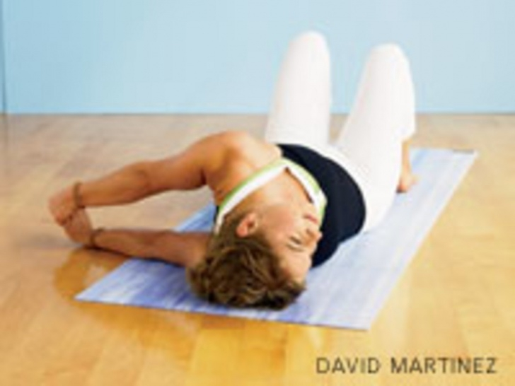 best yoga poses for arms images
