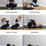 Best Yoga Poses For Gas Images