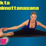Best Yoga Poses Paschimottanasana Benefits In Hindi Images