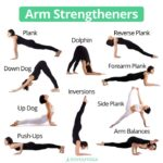 Best Yoga Poses Upper Body Photos
