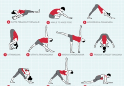 best yoga sequencing mark stephens images