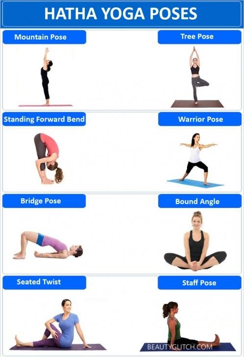 easy yoga sequence hatha photos