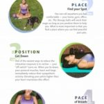 Essential Yoga Poses For Vagus Nerve Pictures