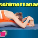 Essential Yoga Poses Paschimottanasana Benefits In Hindi Picture