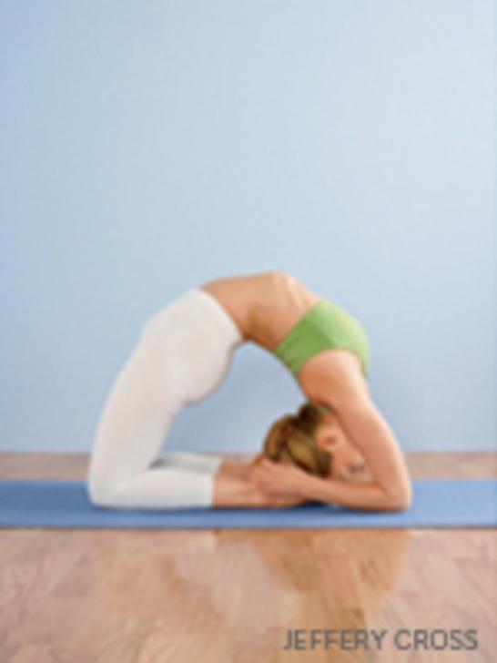 fun and easy yoga poses adho mukha kapotasana photo
