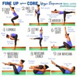 Fun And Easy Yoga Poses For Depression Pictures
