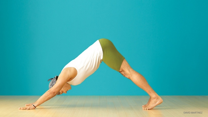 fun and easy yoga poses sun salutation meaning photo