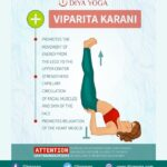 Guide Of Viparita Karani Yoga Benefits Images