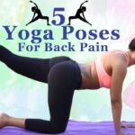 Guide Of Yoga Exercises Back Pain Images
