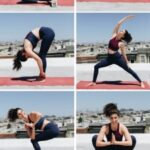 Guide Of Yoga Poses For Digestion Photos