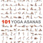 Guide Of Yoga Positions With Name Pictures