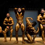 Most Common Cobra Pose Bodybuilding Images