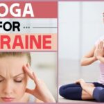 Most Common Yoga Exercises Migraine Images