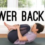 Most Common Yoga For Back Pain Photos