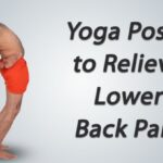 Most Important Back Pain Relieving Yoga Poses Photos