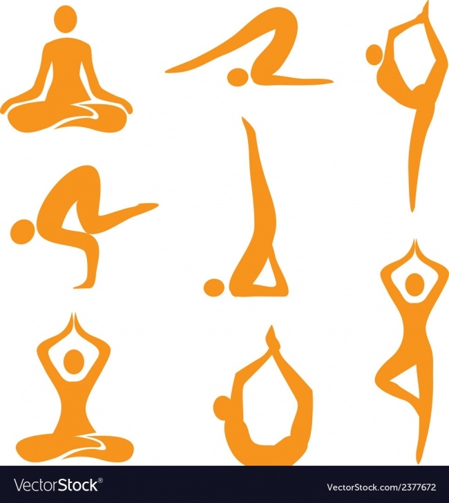 most important yoga asanas photos picture