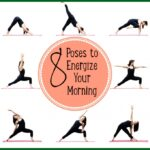 Most Important Yoga Poses Morning Photos