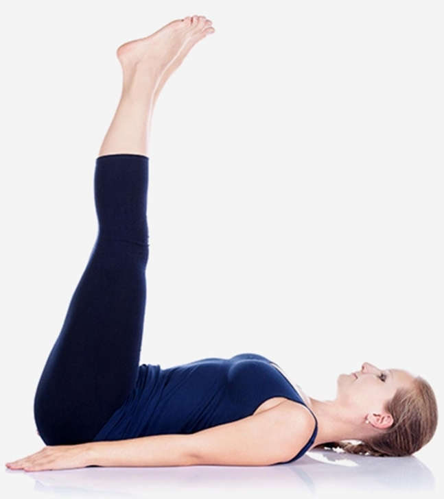 most important yoga poses ramdev images