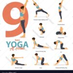 Must Know Easy Yoga At Home Images