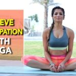 Must Know Yoga Exercises For Constipation Images