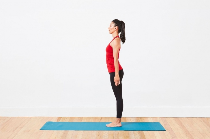 must know yoga exercises photos image