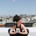 Must Know Yoga For Better Digestion Picture