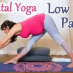 Must Know Yoga For Lower Back Pain Pregnancy Picture